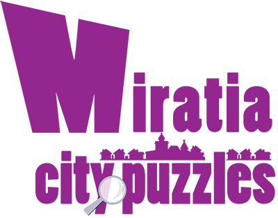 Mcitylogo_400x315