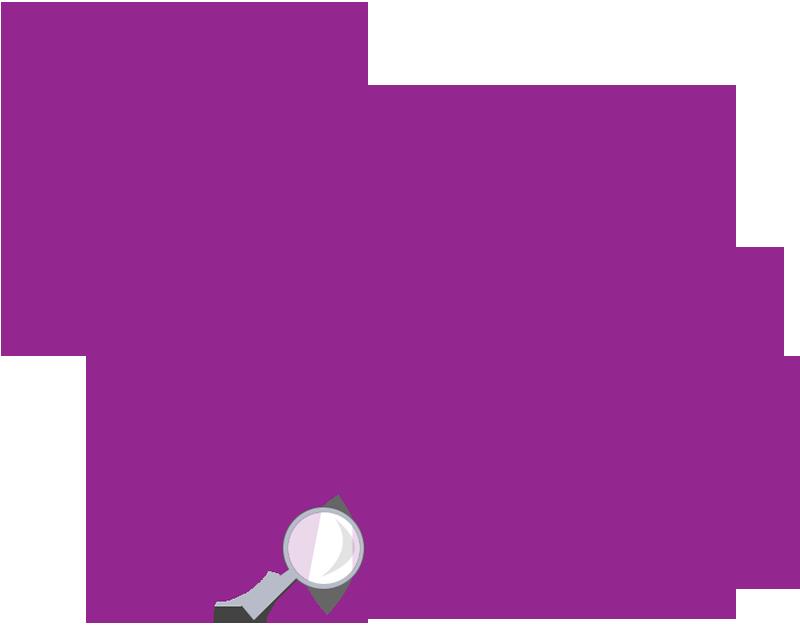 Mcitylogo_800x629