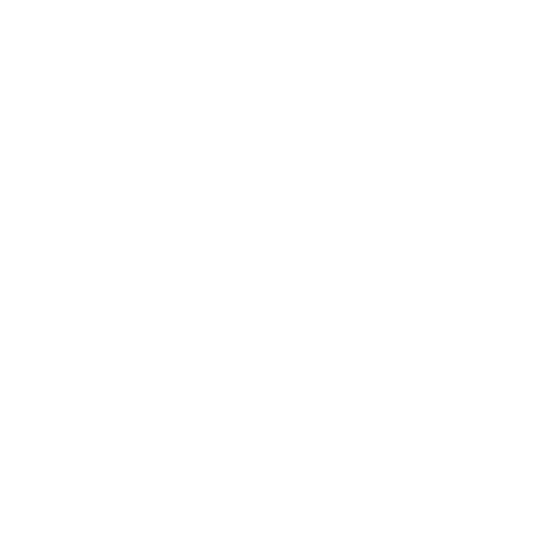 Mcitylogo_800x805