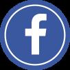 Miratia on Facebook